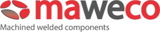 maweco Company Logo